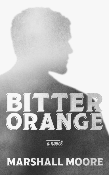 Bitter-Orange-Cover-Shadow-V6-1
