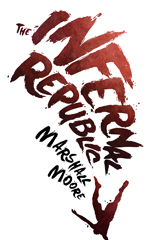 The Infernal Republic