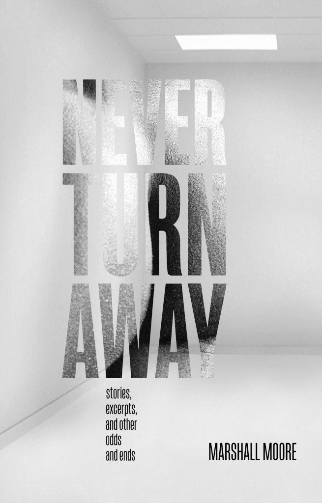 NEVER-TURN-AWAY150-655x1024