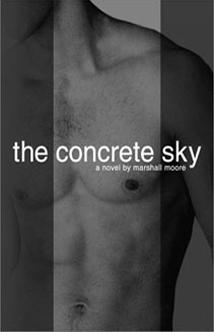 concreteSky