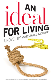 idealLiving